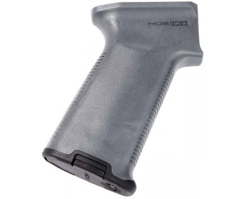 Рукоять Magpul® MOE® AK+ Grip – AK47/AK74 MAG537 (Gray)