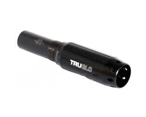 Дульное сужение Truglo Titan регулируемое Winchester / Browning / Mossberg / Maveric / Stoeger / SKB / Weatherby