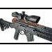 Кронштейн Leapers Leapers UTG Pro Weaver на АК-47 (Тигр/Вепрь/Сайга) MTU014