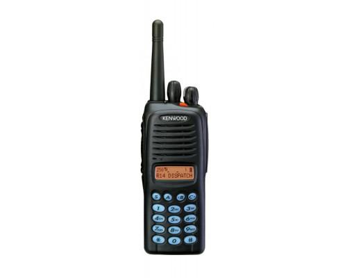 Профессиональная рация Kenwood TK-3180