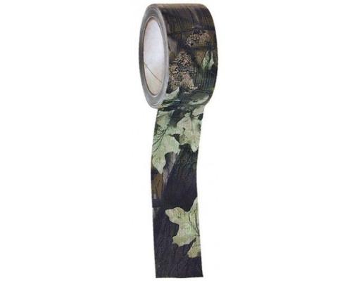 Лента камуфляжная Allen Mossy Oak® Duck Blind® Duct Tape (44)