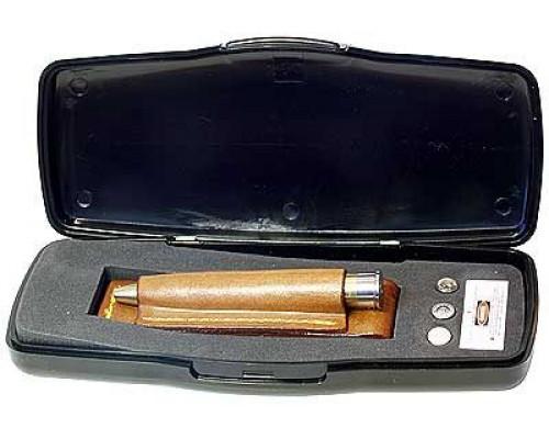 Лазерный патрон Red-i кал. 375 H&H