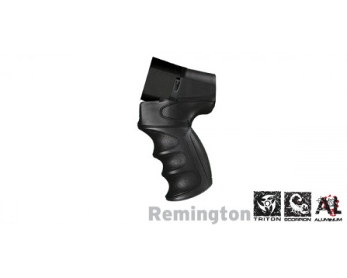 Пистолетная рукоять ATI Remington Talon Tactical Shotgun Rear Pistol Grip