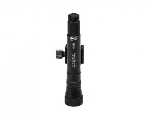 ИК-осветитель IR 40/940