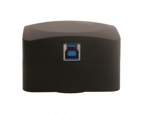 Камера для микроскопа ToupTek ToupCam U3ISPM18000KPA