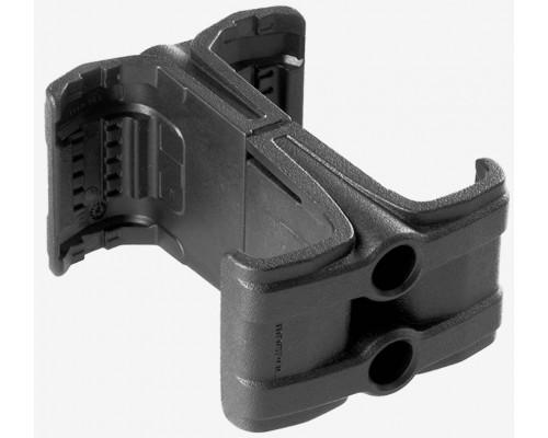 Стяжка магазинов Magpul® MagLink® Coupler для PMAG® 30/40 AR/M4 MAG595