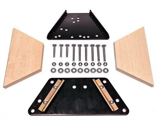 Стол для релодинга LEE Bench Plate
