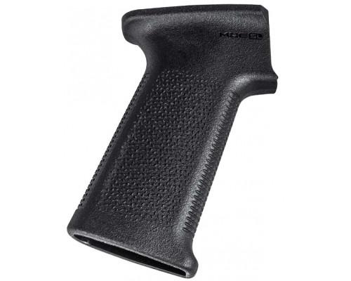 Рукоять для АК 47/АК 74 Magpul® MOE SL™ AK Grip – MAG682 (Black)