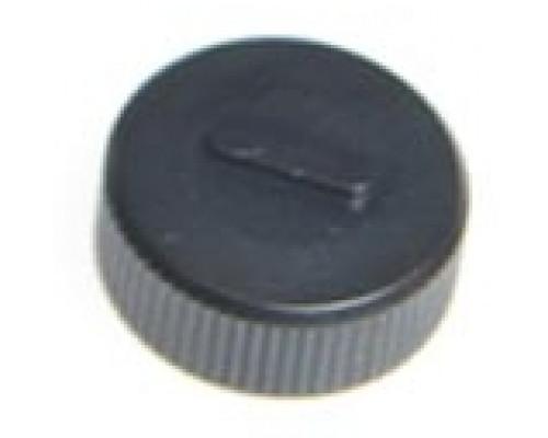 Крышка HOLOSUN для барабанчиков ввода поправок серии Micro