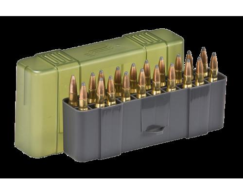 Коробка для патронов Plano 1230-20
