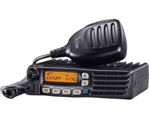 Автомобильная рация Icom IC-F5026H