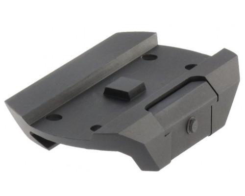 Кронштейн Aimpoint Micro-Weaver 12738
