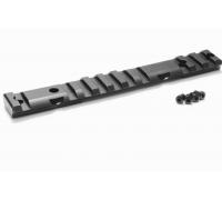 Планка Multirail для Heym SR30-Picatinny/Blaser (12-PT-800-00-206)