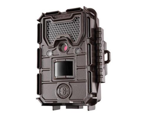 Автономная камера/фотоловушка Bushnell Trophy Cam HD Essential E2 119836