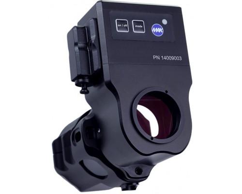 Модульная видеокамера MAKcam (16 Гб)