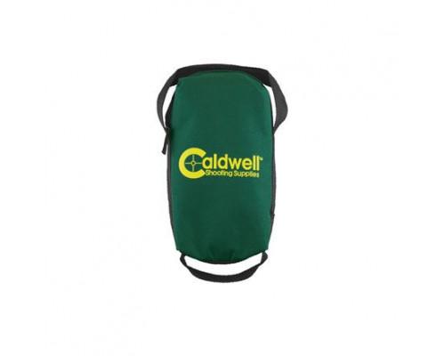 Мешок утяжелитель (стандартный) Caldwell Lead Sled Weight Bag