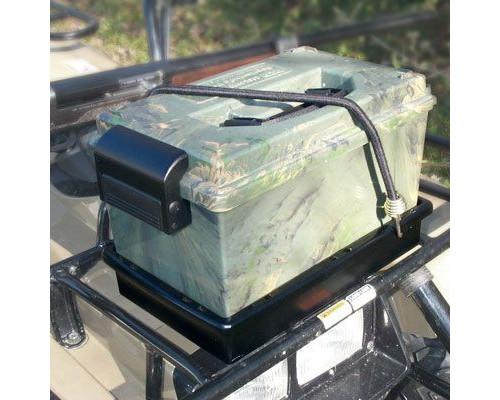 Герметичный ящик для снаряжения SDB-0-09