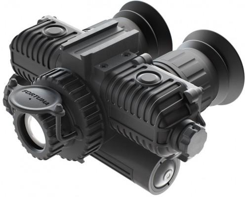 Тепловизионные очки Fortuna General Binocular 19S3