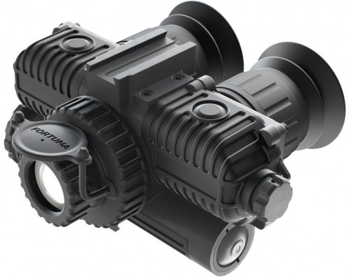 Тепловизионные очки Fortuna General Binocular 19S6
