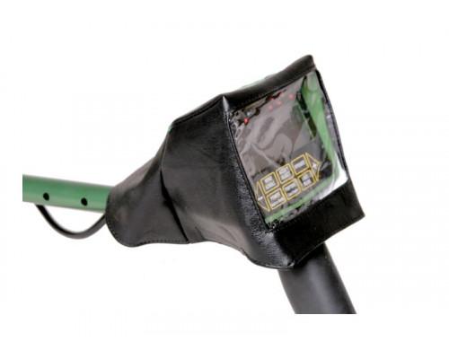 Защитный чехол клавиатуры для GARRETT GTAx 550 или GTP1350
