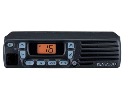Автомобильная рация Kenwood TK-8160M