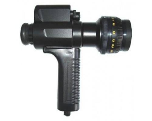 Abris-M 1300 (1X, F1.4/26мм, 350…1300нм)