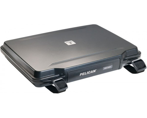 Кейс Pelican# 1095 HardBack Laptop Case