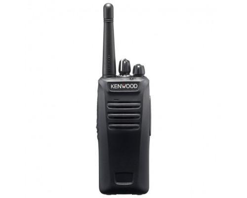 Радиостанция Kenwood NX-340 M2