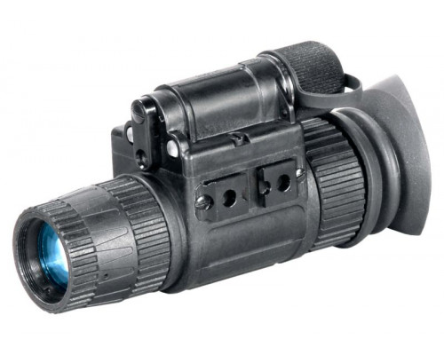 Многофункциональный прибор ночного видения COT NVM-14