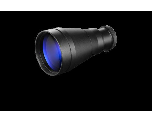 Ночной объектив 100 ммF/1.5 (3.9х) для приборов D-370 и DVS-8 (Пок. II+) DL105