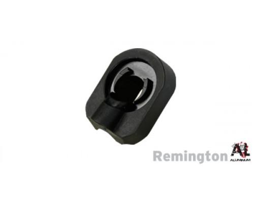 Вставка регулирующая погиб приклада ATI Akita Aluminium Short Mount Remington