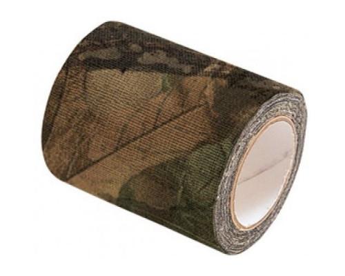 Лента камуфляжная Allen Cloth Tape, Mossy Oak Break-Up® ( 23)
