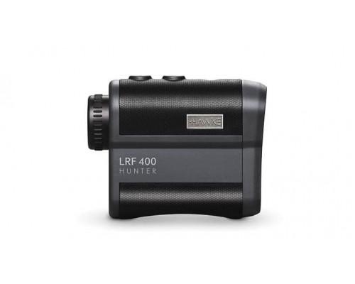 Лазерный дальномер Hawke LRF 400 Hunter Compact