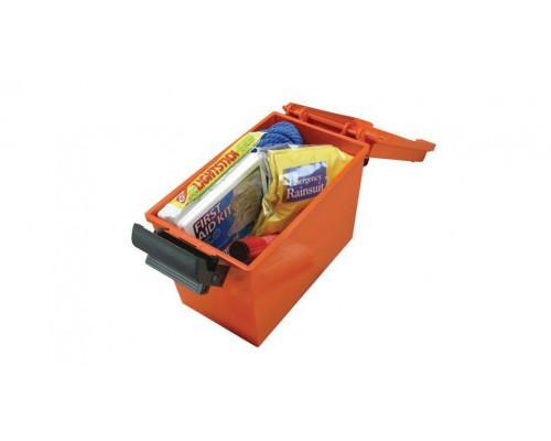 Герметичный ящик для снаряжения SDB-0-35