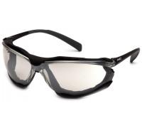 Стрелковые очки Pyramex Proximity SB9380ST