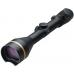 Оптический прицел Leupold VX-3L 3.5-10x50mm Duplex c подсветкой, матовый