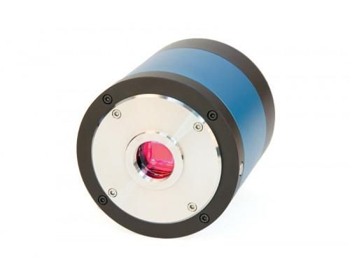Камера для микроскопа ToupTek ToupCam MTR3CCD01400KMA