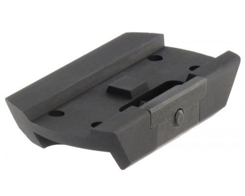 Кронштейн Aimpoint Micro-11mm 12215