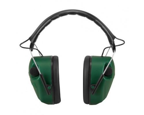 Наушники активные Caldwell E-Max Standart Profile Hearing Prot