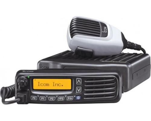 Автомобильная рация Icom IC-F5061