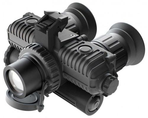Тепловизионные очки Fortuna General Binocular 25S6