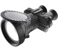 Тепловизионный бинокль Fortuna General Binocular 100S6