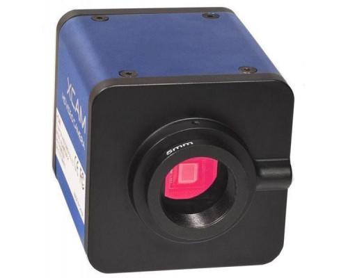 Камера для микроскопа ToupTek ToupCam Xcam0720P-H HDMI