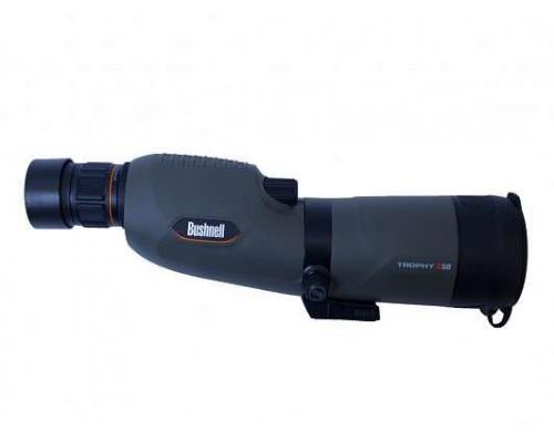 Зрительная труба Bushnell 16-48x50 T (886015)
