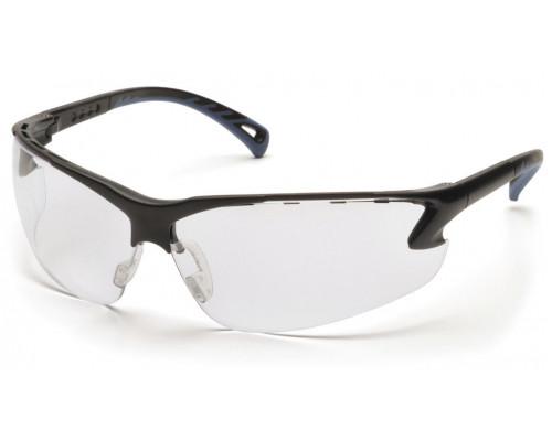 Очки стрелковые Pyramex Venture 3 SB5710D