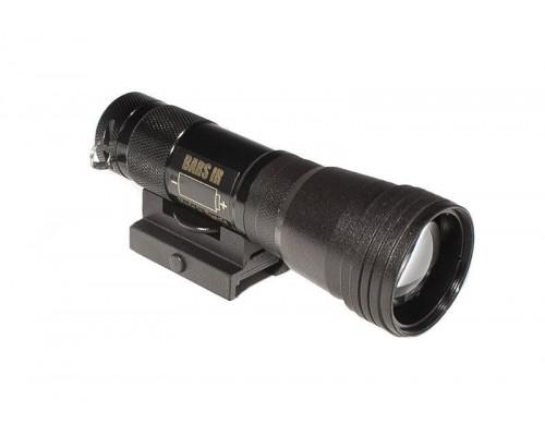 ИК подсветка Bars IR К3 805 нм
