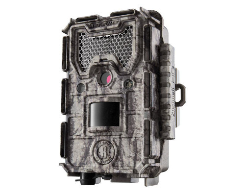 Автономная камера/фотоловушка Bushnell Trophy Cam HD Aggressor 24MP Low-Glow Camo 119875