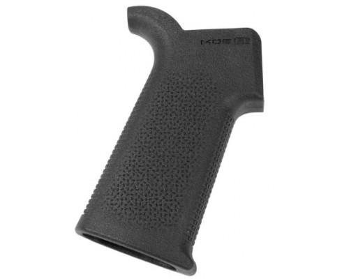 Рукоять Magpul® MOE SL™ Grip – AR15/M4 MAG539 (Black)