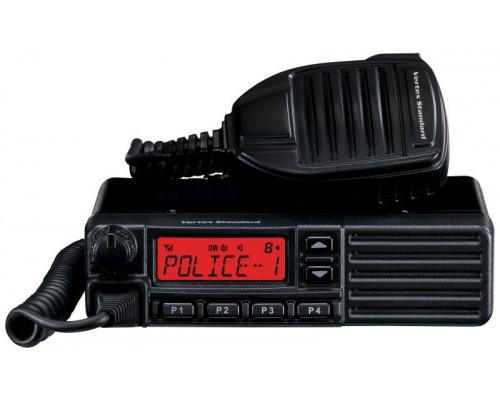 Автомобильная рация Motorola VX-2200 V/U