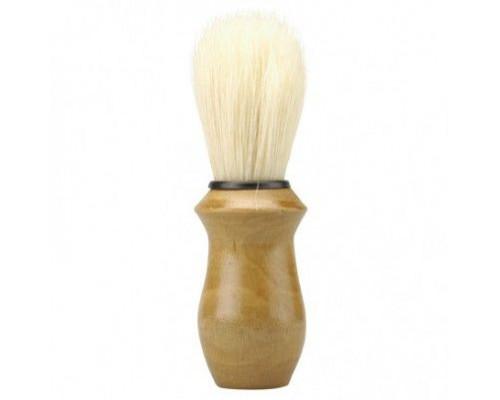 Кисть Tipton Clean And Oil Brush